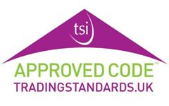 image:Approved code logo