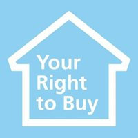 image: Right to Buy logo