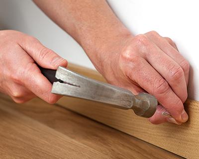 Image: Flooring
