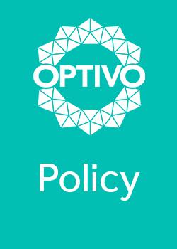 Optivo policies