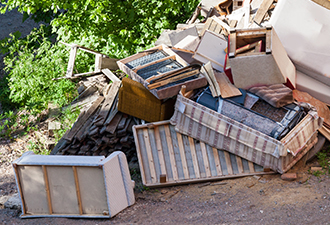 image: fly-tipping