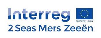Image: SHINE Logo