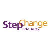 Image: Step Change logo