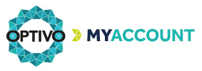 image: Myaccount logo