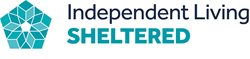 image: Sheltered logo