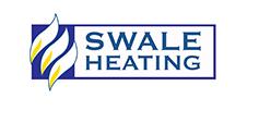 Image: Swale Heating logo