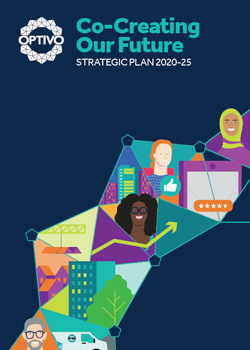 image: our strategic plan